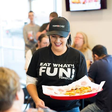 Restaurant Labor Cost: How to Estimate Labor Costs